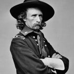 Teaser Image for George A. Custer Letters